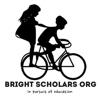 Bright Scholars